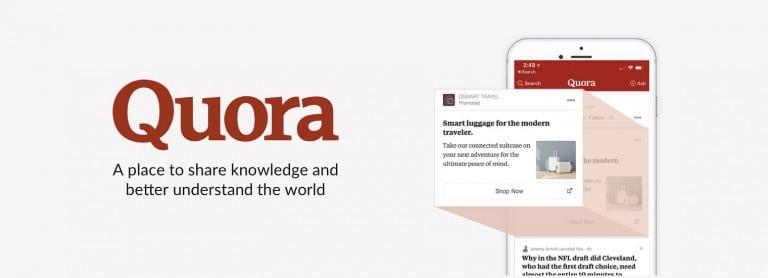 bloggingscan quora