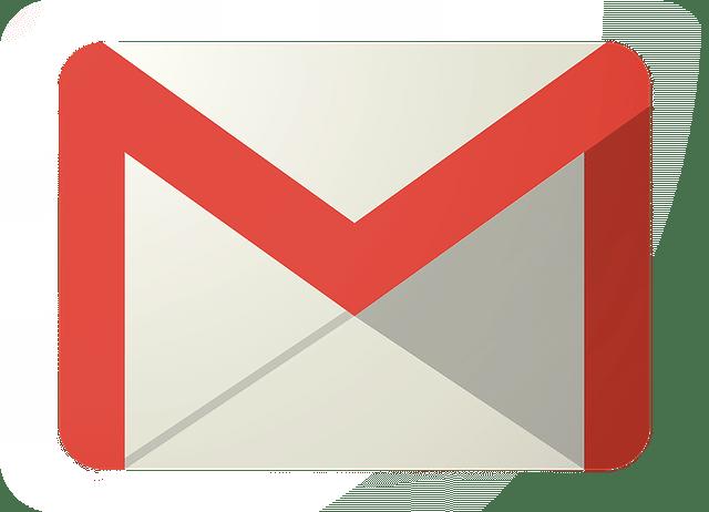 Gmail Free Blogging Tools