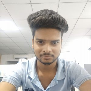 Ravi Dixit