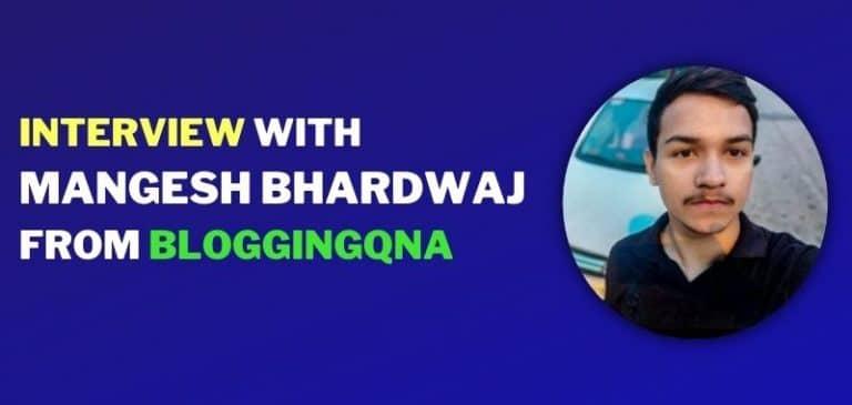 interview-with-mangesh-kumar-bhardwaj.png